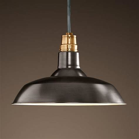 Industrial Pendant Light Fixtures Related Keywords Suggestions For Industrial Pendant Light Fixtures