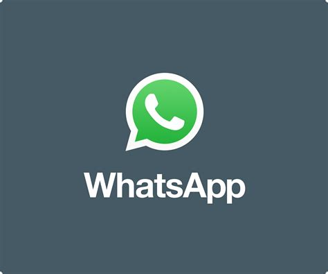 audio format supported by whatsapp whatsapp ios 10 bringt gif support notebookcheck com news