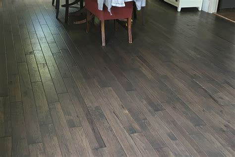 prefinished hardwood floor installation cost best hardwood flooring tile best quality installation