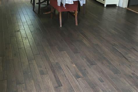 Prefinished Wood Flooring Prices Best Hardwood Flooring Tile Best Quality Installation