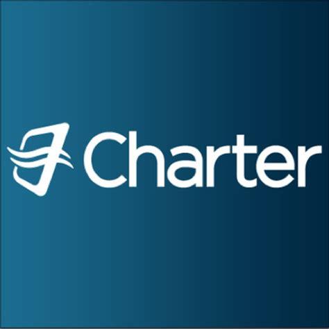 charter business phone telenet telcom and