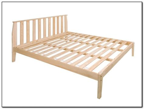 King Size Bed Frames Walmart Beds Home Design Ideas King Bed Frame Walmart