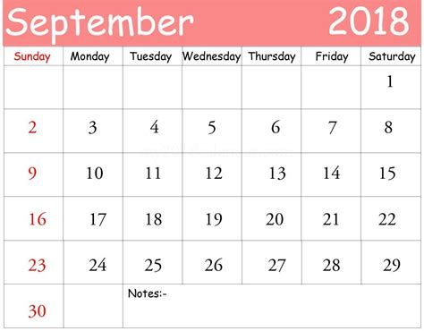 printable calendar 2018 free download top 15 calendar 2018 templates printable 2018 calendar