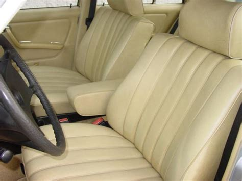 mb tex upholstery mb tex interior panel paint ozbenz