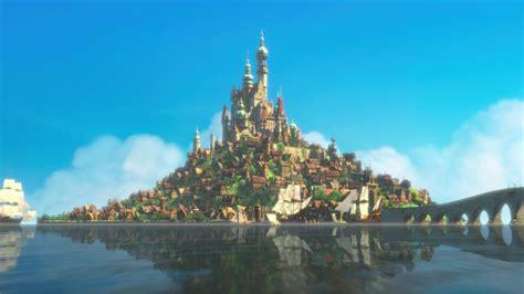Hotel De Glace by Corona Disney Wiki Fandom Powered By Wikia