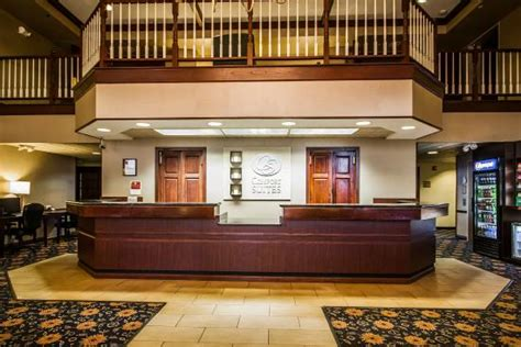 all comfort madison wi comfort suites madison west updated 2017 hotel reviews