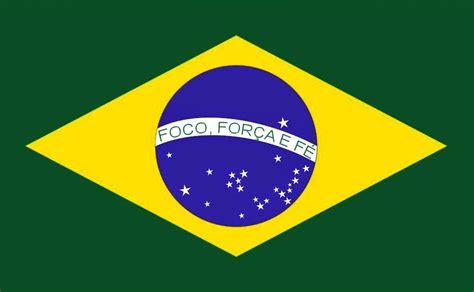 fotos para perfil bandeira do brasil projeto no senado quer mudar lema da bandeira brasileira