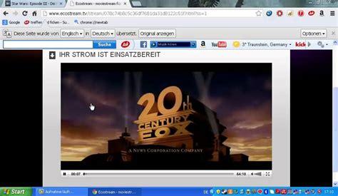 epic film kostenlos anschauen kostenlos filme online anschauen youtube