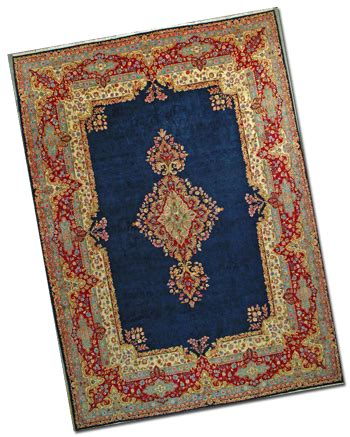 rugs history history of rugs