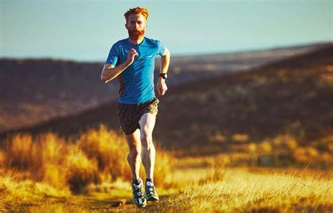 running c how slow running can make you a quicker runner men s