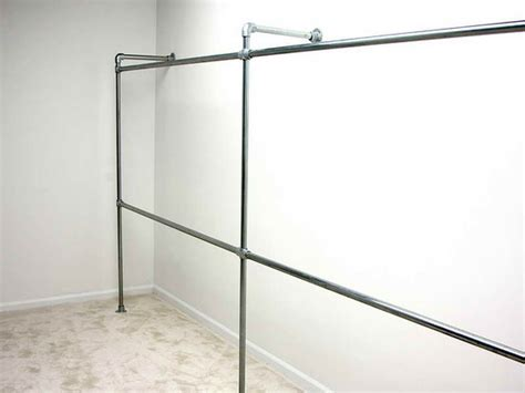 clothes rack for wall planning ideas durable galvanized pipe clothes rack galvanized pipe clothes rack lularoe