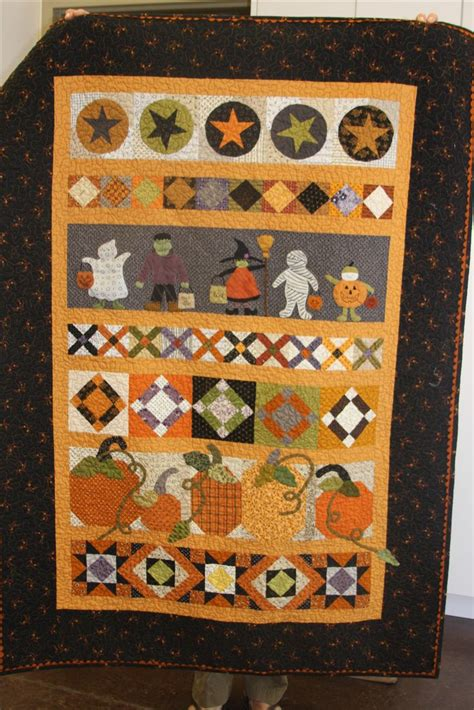 American Quilting Orem Utah by 251 Best Images About Quilting On Quarters