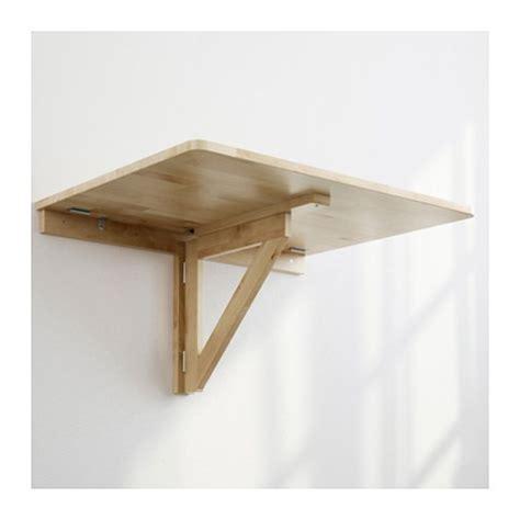 escritorio abatible ikea m 225 s de 25 ideas incre 237 bles sobre mesa abatible pared en