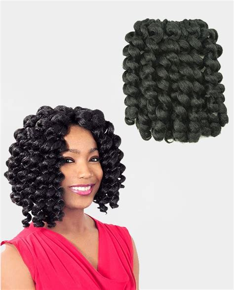 best wands for natural hair 111 best wand curl images on pinterest natural