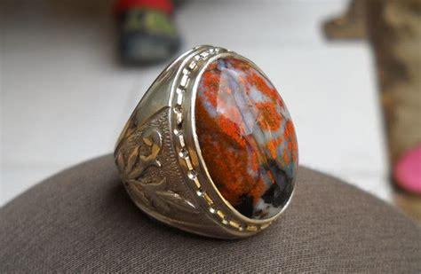 Batu Pancawarna 11 koleksi batu antik ag203 sold batu garut pancawarna