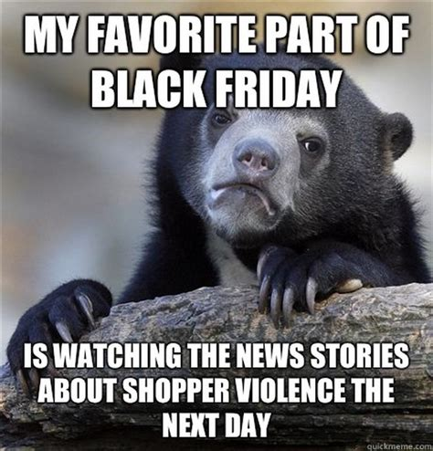 Friday Memes Funny - black friday funny quotes quotesgram