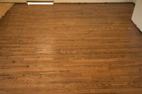 1 year hit on hardwood floor hardwood floors hardwood floors