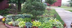 indiana lawn and landscaping services in valparaiso in
