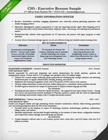 cio sle resume 100 product consultant cover letter site process
