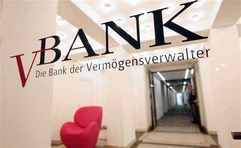 v bank münchen neuer hauptaktion 228 r milliard 228 r lutz helmig kauft weiteres