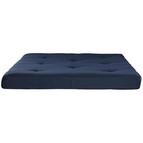 futon milwaukee futon mattress milwaukee bm furnititure