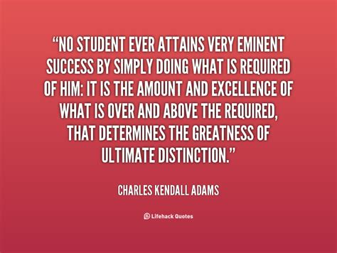 Quotes For Students Students Quotes Quotesgram