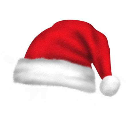 santa hat icon christmas graphics iconset