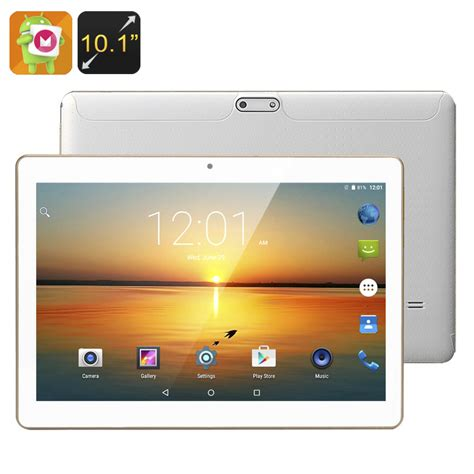 Tablet Android 10 Inci wholesale 10 1 inch tablet android 6 0 tablet from china