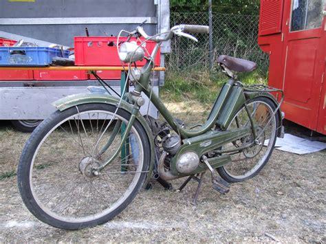 Triumph Motorrad N Rnberg triumph n 252 rnberg