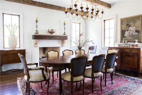 Indian Dining Room Interior Design Pictures