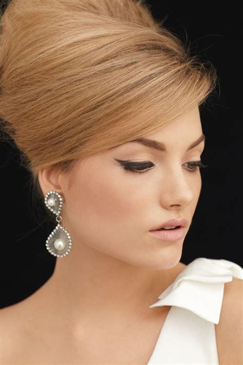 1960s make up make up tips hairstyles