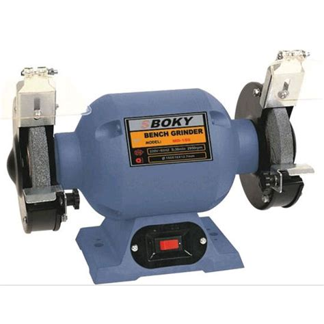 bench grinder wheels suppliers bench grinder equipmentimes com