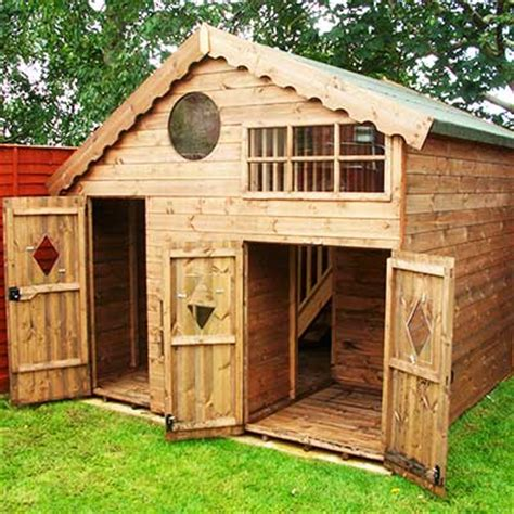 Open Floor Plans With Lots Of Windows playhouses in sheffield playhouses derby playhouses