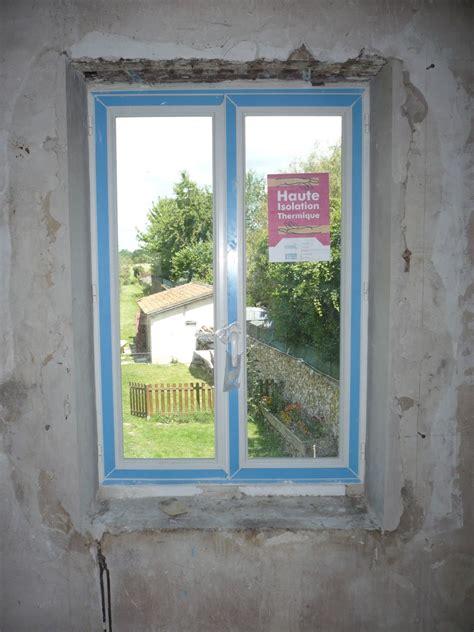 coefficient k vitrage double fenetre pvc vitre opaque d 233 coration de no 235 l d 233 co 233 colo