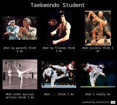 Taekwondo Memes - taekwondo on pinterest martial arts karate and tae kwon do