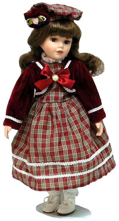 porcelain doll types porcelain dolls types and value of vintage collectible