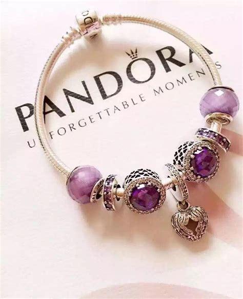 best 25 pandora charm bracelets 28 images best 10
