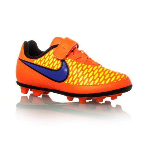 football shoes for toddlers toddler football shoes 28 images popular boys football