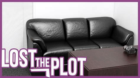 couch cast casting sofa hereo sofa
