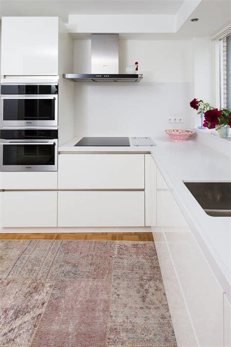 len voor in keuken de beste keukenapparatuur voor uw keuken