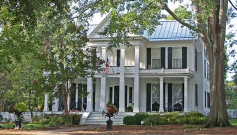 classic house sles southern lagniappe the historic houses of canton