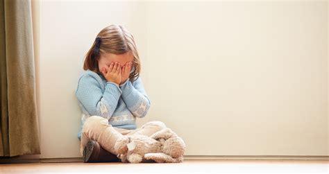 jamie lynn sigler biogen make a child cry eine kagne von dotw epharma insider