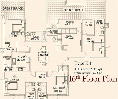 radio city floor plan orchestra floor plan radio city music hall in new york
