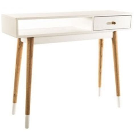white sofa table hobby lobby white console table with drawers thing