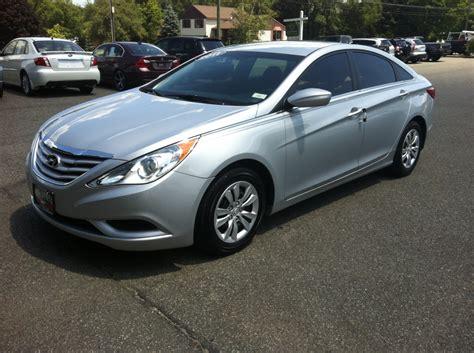 2012 Hyundai Sonata Gls Review by Hyundai Sonata Gls Reviews Prices Ratings With Various