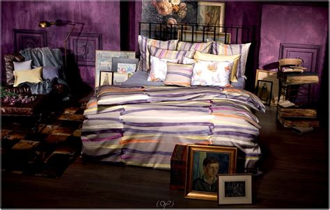 teen bedroom lighting designs for rooms for teenage girls genuine home design