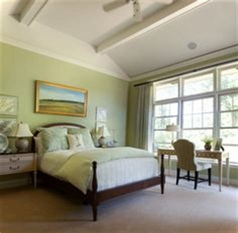 sage green accent wall decorating a mint green bedroom ideas inspiration