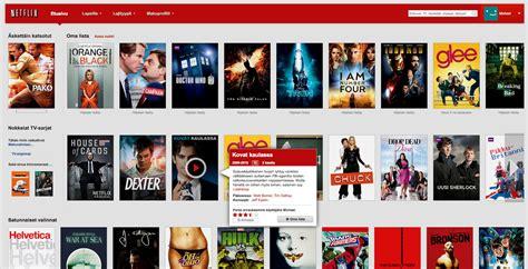 Or On Netflix Netflix Tv Shows 2013 List Images