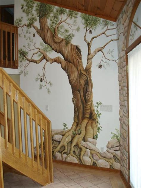 wall murals painting 515 best images about mural inspiration on