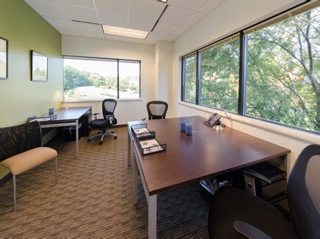 Office Space Greensboro Nc Green Valley Office Park Office Space And Executive Suites